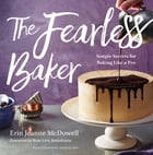 The Fearless Baker Cover Image