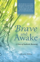 Brave and Awake Cover Image