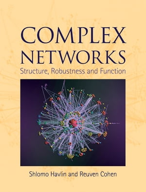 Complex Networks Structure,  Robustness and Function