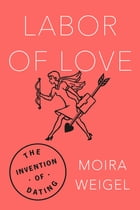 Labor of Love Cover Image