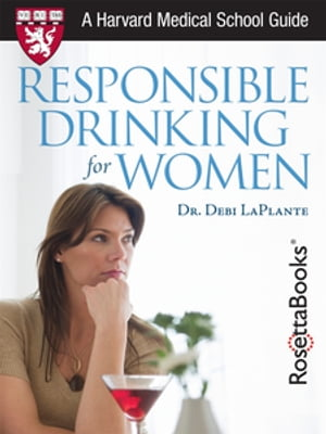 Responsible Drinking for Women