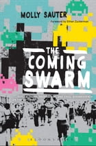 The Coming Swarm Cover Image