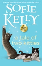 A Tale of Two Kitties Cover Image