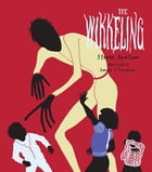 The Wikkeling Cover Image