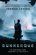 Dunkerque Cover Image