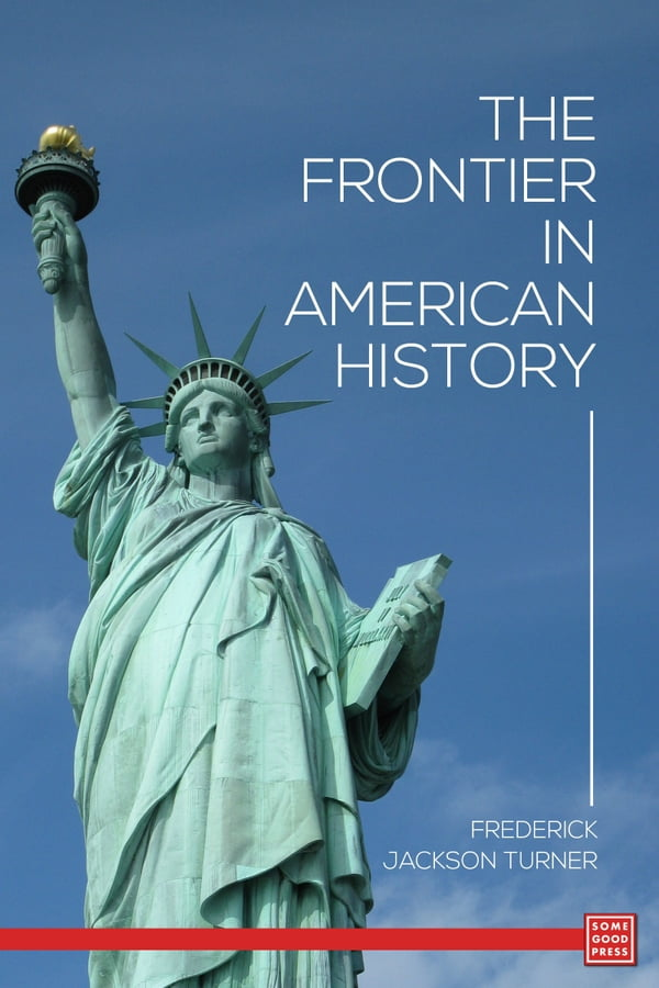 the frontier in american history The frontier in american history summary and study guide are also available on the mobile version of the website so get hooked on and start relishing the the frontier in american history overview and detailed summary looking for free online books search.