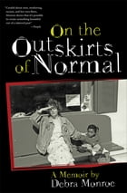On the Outskirts of Normal Cover Image