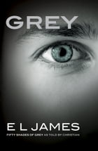 Grey Cover Image