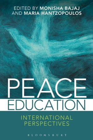 Peace Education International Perspectives
