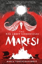 Maresi Cover Image