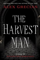 The Harvest Man Cover Image