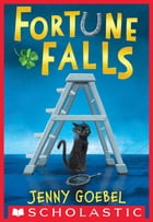 Fortune Falls Cover Image