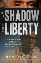 In the Shadow of Liberty Cover Image