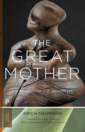 The Great Mother An Analysis of the Archetype