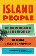 Island People Cover Image