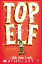 Top Elf Cover Image