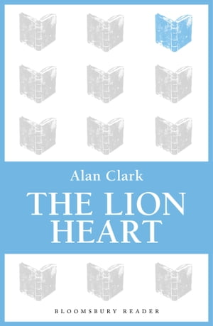 The Lion Heart A Tale of War in Vietnam