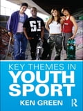 online magazine -  Key Themes in Youth Sport