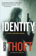 Identity Cover Image