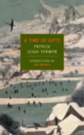 Patrick Leigh Fermor - A Time of Gifts