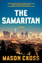 The Samaritan: A Novel Cover Image