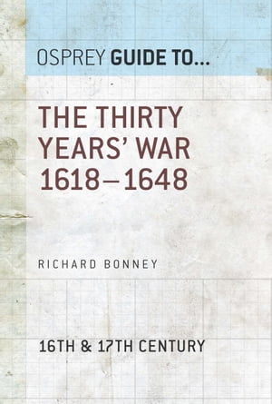 The Thirty Years' War 1618?1648