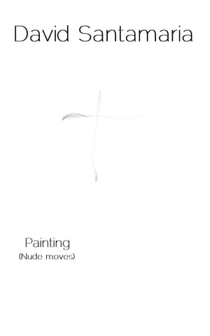 Painting (Nude moves)