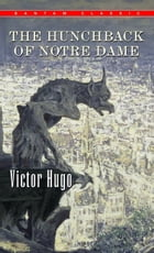 The Hunchback of Notre Dame Cover Image