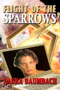 online magazine -  Flight of the Sparrows