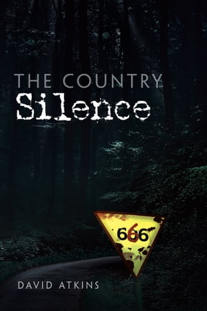 The Country Silence