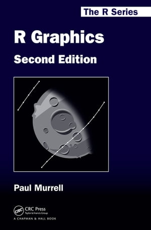 R Graphics, Second Edition