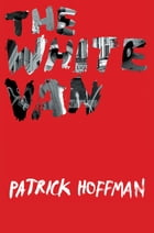 The White Van Cover Image