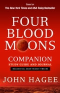 online magazine -  Four Blood Moons Companion Study Guide and Journal