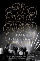 The Price of Illusion Cover Image