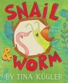 Snail and Worm Cover Image