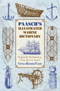 online magazine -  Paasch's Illustrated Marine Dictionary