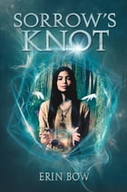 Sorrow's Knot Cover Image