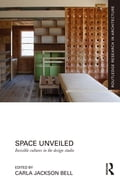 online magazine -  Space Unveiled