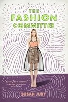 The Fashion Committee Cover Image
