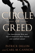 Circle of Greed Cover Image