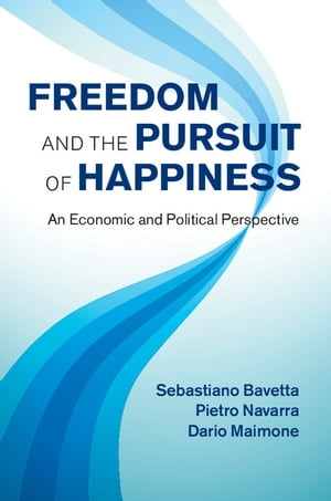 Freedom and the Pursuit of Happiness An Economic and Political Perspective