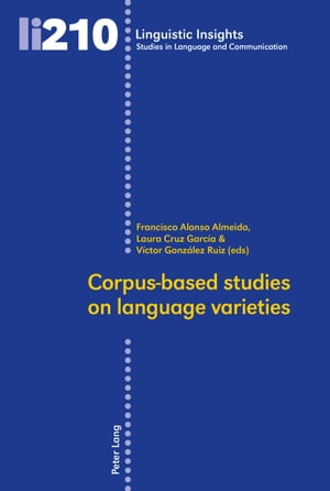 Corpora And Language Education - Isbn:9780230355569 - image 5