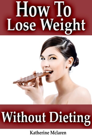 Stop Getting Fat: How to Lose Weight Fast Without Dieting? [The Uncommon Guide To Rapid Fat-Loss]