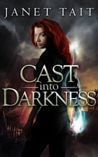 Cast into Darkness Cover Image