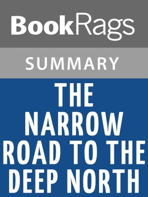 the narrow road to the deep north pdf