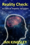 online magazine -  Reality Check: Science Meets Religion