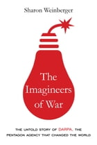 The Imagineers of War Cover Image