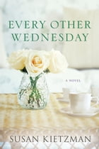 Every Other Wednesday Cover Image