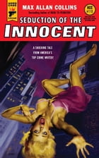 Seduction of the Innocent Cover Image