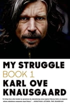 My Struggle: Book 1 Cover Image